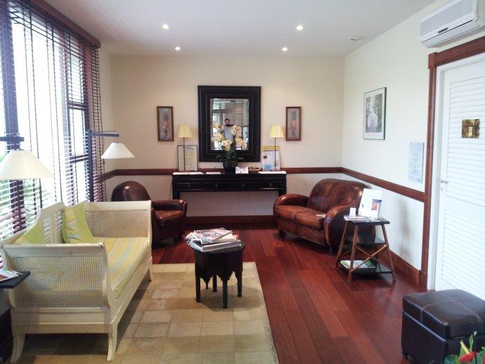 local m dical et param dical au c ur du site m dipole cabestany 66330 proximit de perpignan. Black Bedroom Furniture Sets. Home Design Ideas
