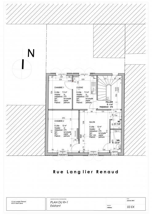 location cabinet mdical top dans un cabinet mdical lausanne with location cabinet mdical. Black Bedroom Furniture Sets. Home Design Ideas